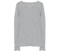 Shirt Sally Melange