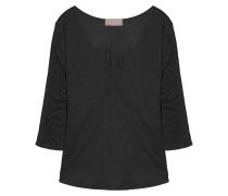 Leinen Shirt Palina