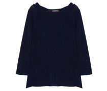 Pullover und Top Dunkel