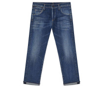 Jeans Emerson Slim Boyfriend Blue Ridge