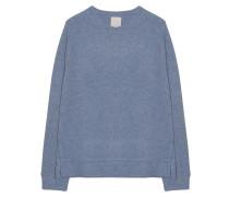 Sweater Kaschmir Mix Hell