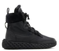 Urchin High Top Sneakers