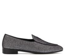 G flash Loafer