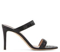 6c513a587e9f8 Giuseppe Zanotti Schuhe | Sale -75% im Online Shop