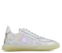 Blabber Jellyfish Low Top Sneakers