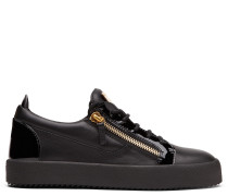29a87060f140c7 Sneaker. Giuseppe Zanotti