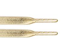 Die Sw X Aglit Italy Schnürsenkel - Bronze