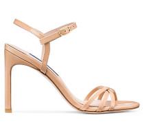 Die Starla 105 Sandale - Adobe Beige