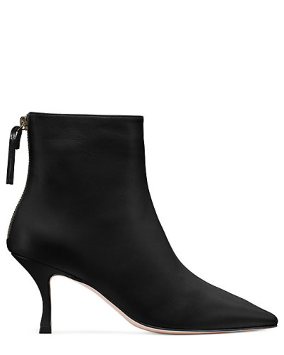 Der Juniper 70 Bootie - Black