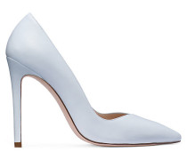 Der Anny 105 Pumps - Aqua Ice