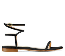 Merinda Flat Sandale