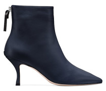 Der Juniper 70 Bootie - Midnight Navy