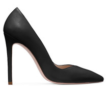Der Anny 105 Pumps - Black