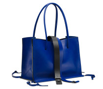 SHOPPING TOTE LARGE