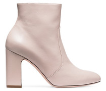 Der Nell Bootie - Dolce Taupe