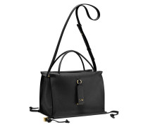 SHOPPING SATCHEL MEDIUM