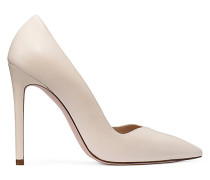 Der Anny 105 Pumps - Bisque Beige