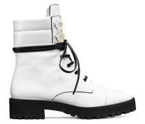 Der Lexy Bootie - Snow