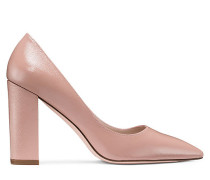 Die Laney 95 Pumps - Buff Blush
