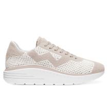 Hartlee Sneaker