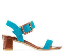 Alexandrine 50 Sandale