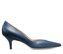 Die Everyday Pumps - Blue