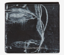 Brieftasche John Deakin