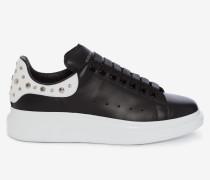 Alexander Mcqueen Herren Sneaker H W Kollektion 2019 Im Online Shop