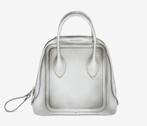 The Pinter Bag