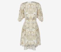 Mini-Kleid Pale Ophelia