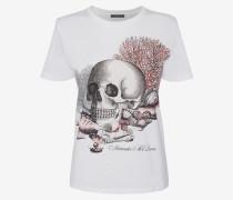 "T-Shirt ""Cabinet Of Shells"""
