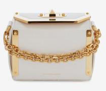 Box Bag 16
