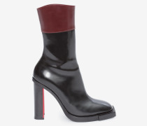 Hybrid Boots