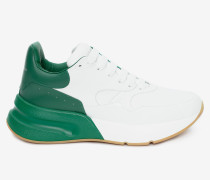 Oversize-Sneaker