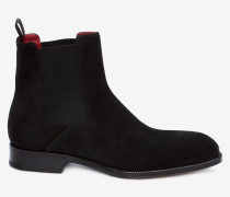 Chelsea Boots Goodyear