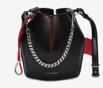 Kleine Bucket Bag
