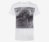 T-Shirt John Deakin