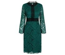 Spitzen Kleid Wapsese
