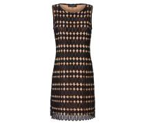 A-Linien Kleid Genya
