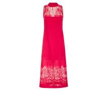 Midi Kleid Massoles