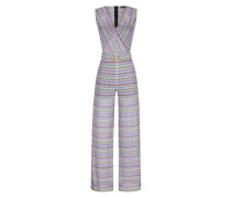 Limited Edition Jumpsuit Minkaela