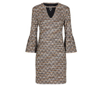 A-Linien Kleid Kosimea