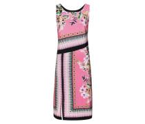 Schlichtes Kleid Shenty