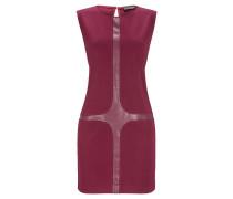 A-Linien Kleid Doralea