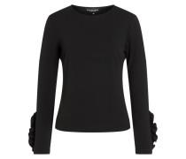 Sweater Paia Schwarz