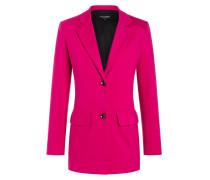 Blazer Onindy Pink