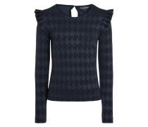 Shirt Kystea Blue