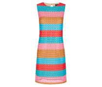Häkel A-Linien Kleid Fernanday