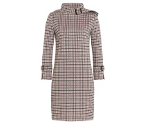 A-Linien Kleid Wabury