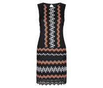 A-Linien Kleid Ferawis